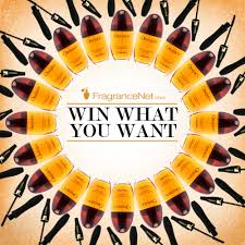 october win what you want sweepstakes official rules eau talk