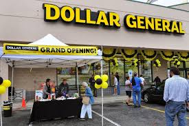 dollar general may have to ax more than 4k stores new york post