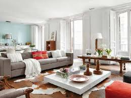 decorating ideas for open living room and kitchen best ideas open living room and kitchen designs my home design