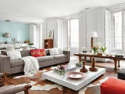 decorating ideas for open living room and kitchen open kitchen and living room decorating ideas centerfieldbar com