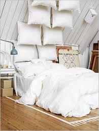 chambre à coucher rustique chambre a coucher blanc classique meilleur de chambre coucher
