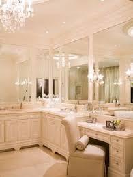Bhr Home Remodeling Interior Design Interior Design Project Couple U0027s Retreat Regina Sturrock Design