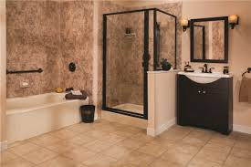 bathroom remodeling for the quad cities peoria bloomington and