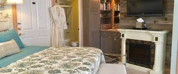 grand rapids michigan bed and breakfast prairieside suites