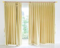 improving energy efficiency with window treatments u2014 wallside windows