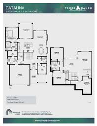 170301 tr1 44 catalina marketing floor plan 1 u2013 dilworth quality homes