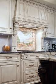 Kitchen And Bath Designs Kitchen Bathroom Remodeling Projects Illinois Linly Designs