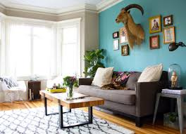 home interior colors for 2014 living room wonderful colorful living room ideas colorful living