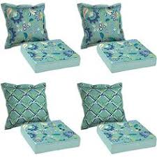 Patio Chair Cushions Sale Patio Canopy On Patio Furniture Sale For Luxury Walmart Patio