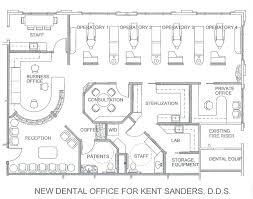home office floor plans small office floor plan example