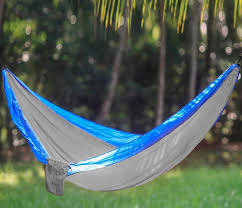 hammocks for sale how to get a hammock on a budget little river co