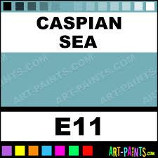 caspian sea casual colors spray paints aerosol decorative paints