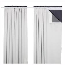furniture beige curtains embroidered sheer drapes inexpensive