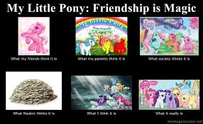 Mlp Meme Generator - image 781791 my little pony friendship is magic know your meme