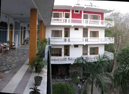 China Garden Swiss Cottage - bhandari swiss cottage rishīkesh india booking com