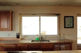 Kitchen Designs With Windows by 100 Kitchen Window Design Ideas Window Seat Cushions Window