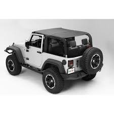 jeep wrangler models list island topper by rugged ridge