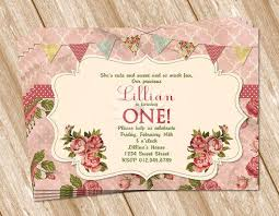 vintage invitations vintage birthday invitations vintage birthday invitations by the