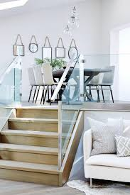 sarah richardson dining room platsbyggd sng affordable bookshelves with ladders google search