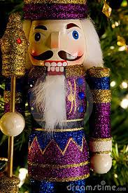 nutcrackers are small wooden dolls which carry a rich history with