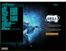 hack mad skills motocross 2 detected free watersmoke s k i l l special force 2 cheat leak