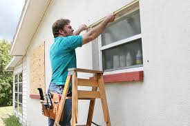 Free Window Replacement Estimate by Window Replacement Cost Calculator Free Quotes Modernize
