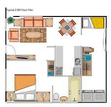 living room excellent living room layout tool decor free room