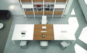 Modern Boardroom Tables Modern Office Conference Tables X8 Contemporary Conference