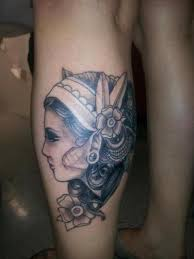 24 best local tattoo artists images on pinterest tattoo artists