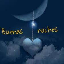 imagenes de buenas noches ala distancia frases tiernas de buenas noches para mi amor mi novio o novia