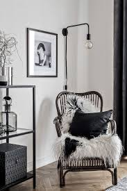 Salon Baroque Pas Cher by 1315 Best Home Images On Pinterest Home Live And Living Spaces