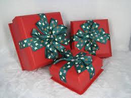 wedding gift box wedding gift box wholesale custom gift boxes aimée