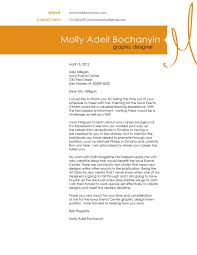 designing a cover letter odesk cover letter sle for graphics designing graphic design