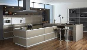 kitchen small modern kitchen design ameliorate small kitchen