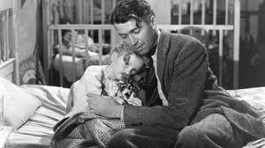 it u0027s a wonderful life 1946 imdb