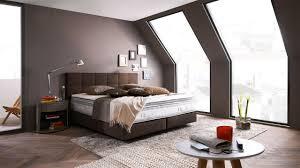 Schlafzimmer Komplett Schulenburg Schlafzimmer Mit Boxspringbett Un übersicht Traum Schlafzimmer