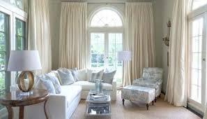 livingroom drapes formal dining room drapes dining room curtains dining room formal