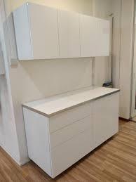 ikea kitchen cabinet price singapore ikea kitchen cabinets 85 ikea price furniture
