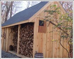 229 best tool shed ideas images on pinterest firewood storage