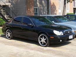 hyundai sonata 2006 tire size 2004 hyundai sonata tire size regarding existi 23535 car images