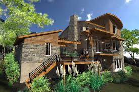 best craftsman house plans sophisticated best craftsman house plans contemporary cool