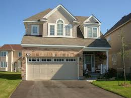mattamy berrywood up for sale buildinghomes ca building your