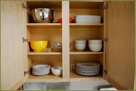 Kitchen Cabinet Organizers Ideas Kitchen Cabinet Organizers Ideas Home Design Ideas