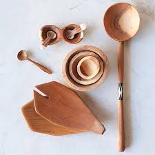 olive gifts fair trade olive wood utensils give gifts that give back