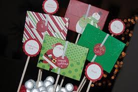 gift card tree ideas simply creative insanity gift card tree
