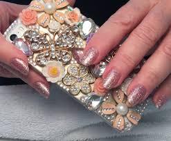 cali nails nail salons 5525 merle hay rd johnston ia phone