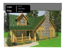 cedar cabin floor plans cabin homes floor plans northstar homes colorado