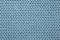knitted fabrics in indore madhya pradesh knit fabric suppliers
