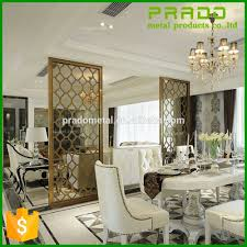 chinese room divider list manufacturers of decorative metal room dividers buy