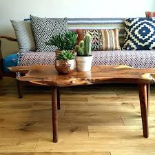 wood plank coffee table wood plank table linkbusiness info